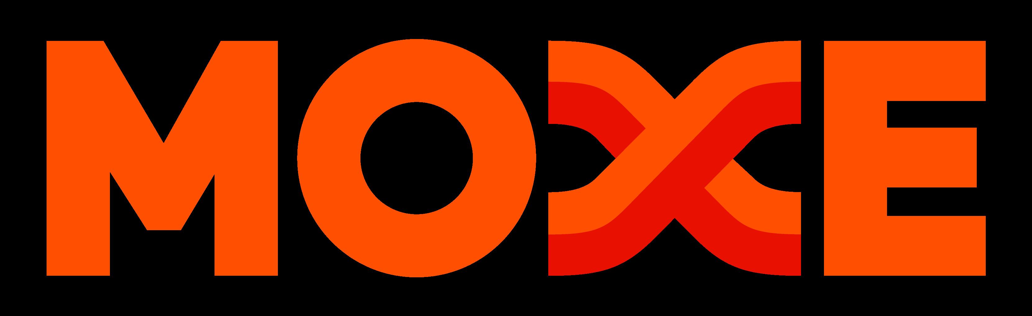 Moxe Health Corporation