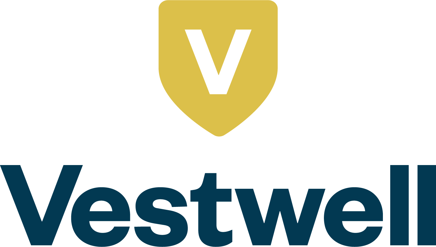 Vestwell Holdings, Inc. - Remotely People