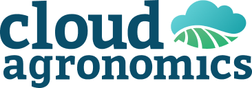 Cloud Agronomics