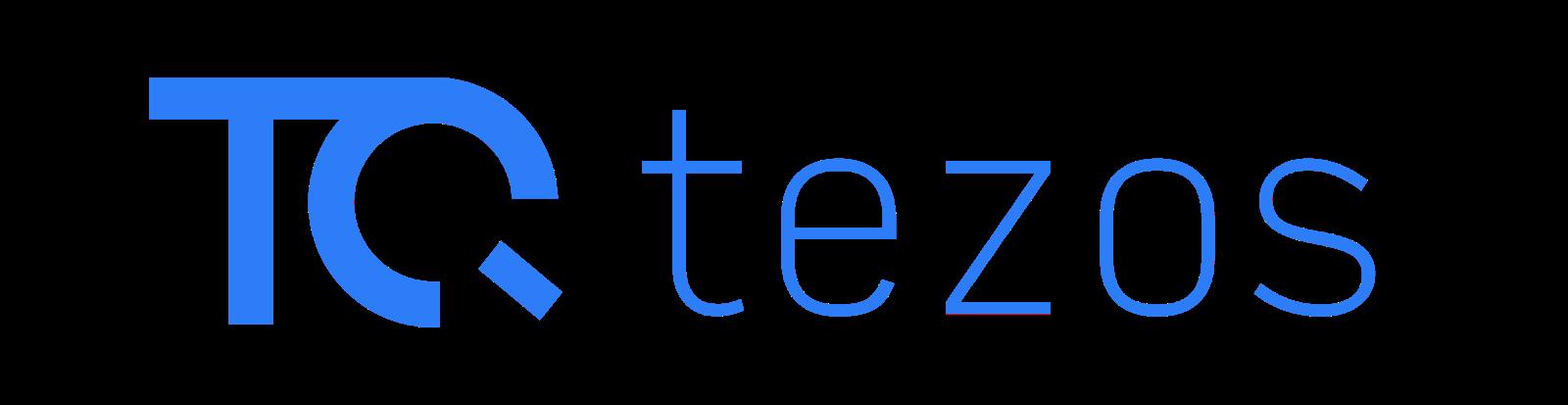 TQ Tezos - Remotely People